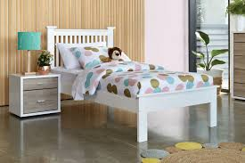 kinds bedroom kids bed frames bed frames harvey norman new