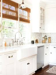 placement of pendant lights over kitchen sink pendant light over kitchen sink pendant light over kitchen sink