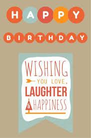 happy birthday quote coworker best 25 romantic birthday quotes ideas on pinterest romantic