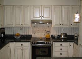 replacement kitchen cabinet doors and drawer fronts www onefff com