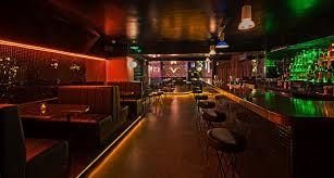 Top Cocktail Bars In London Home Ray U0027s Bar Cocktail Bar Dalston