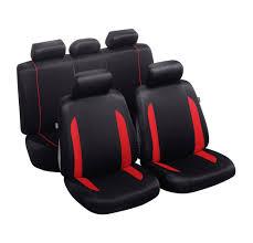 housse siege scenic 3 housse de siège auto un large choix par gamme de housse