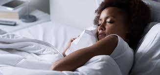 isoler chambre bruit isolation phonique chambre les solutions pour bien isoler votre