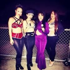selena quintanilla purple jumpsuit costume diy selena quintanilla costume by me costumes