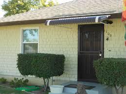 Aluminum House Awnings Aluminum Window Awning Photos U2013 Americal Awning