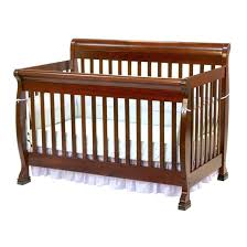 Jcpenney Nursery Furniture Sets Size Of Baby Cribs Babies R Us Nursery Furniture Sets