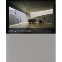 History Of Interior Design Books Amazon Co Uk John F Pile Books Biography Blogs Audiobooks