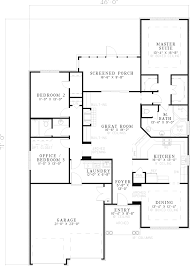 oswald manor european home plan 055d 0623 house plans and more