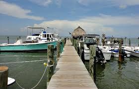 captiva cottage rentals marina