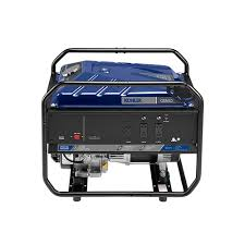 power and generator rentals from oconee rental athens