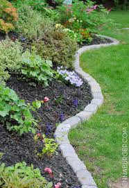 Garden Edge Ideas 9 Amazing Garden Edge Ideas From Wildly Creative Hometalk