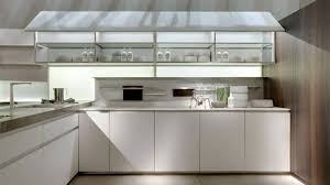 Kitchen And Bath Cabinets Wholesale by Kitchen Kitchen Pantry Cabinet Order Kitchen Cabinets Kitchen