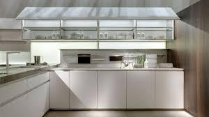 Maple Kitchen Pantry Cabinet Kitchen Kitchen Pantry Cabinet Order Kitchen Cabinets Kitchen