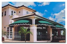 Electric Patio Awning Awnings Patio Covers Retractable Awnings Roller Shades Gazebos