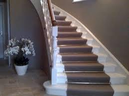 treppe teppich treppenteppich sisalläufer gembinski teppiche