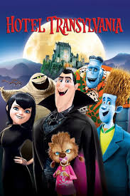 47 best transilv images on pinterest hotel transylvania awesome