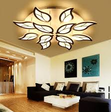 nitecore extreme led creative ceiling lighting living room