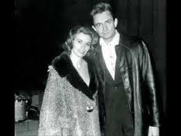 June Carter Cash Halloween Costume Johnny June Cash Tribute