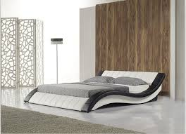 Online Get Cheap China Bedroom Furniture Aliexpresscom Alibaba - Bedroom furniture china