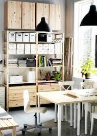 Ikea Office Designs 123 Best Ikea Ivar Images On Pinterest Ikea Hacks Live And Ikea