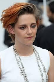 female short hair undercut short hairstyles