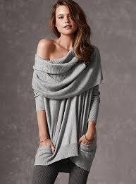 125 Best Off The Shoulders Images On Pinterest My Style Clothes