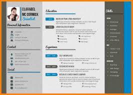 microsoft publisher resume templates 5 microsoft publisher resume templates new wood free