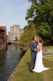 weddings registry stuart s photography kent wedding and portrait photographer
