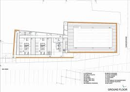 house plans with swimming pools swimming pool plan dwg