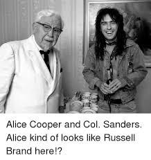 Colonel Sanders Memes - 25 best memes about col sanders col sanders memes