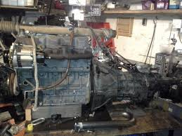 mitsubishi minicab engine diesel swaps what about a kubota here u0027s how it can be done