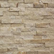 home depot stone backsplash natural stone backsplash stone