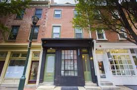 260 South 11th Street in Philadelphia PA  PMC Property Group
