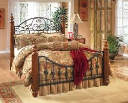 Country Style Bedroom Furniture Country Style Bedroom Furniture Bedroom Furniture Sets Pictures