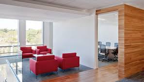 Waiting Room Chairs Design Ideas Law Office Furniture Market Focus Knoll