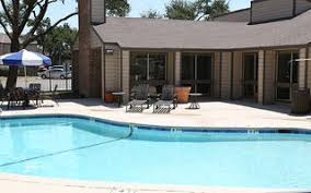 3 bedroom apartments in midland tx 3 bedroom midland apartments for rent midland tx