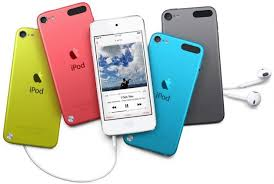 ipod black friday deals save up to 50