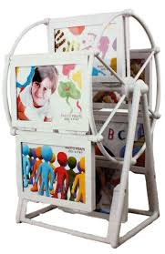 38 best picture frames images on pinterest picture frames fetco