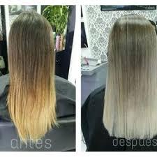 hair burst complaints zoe hair nails 32 photos 25 reviews hair salons paseo de