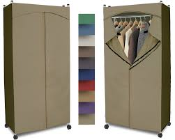 Wooden Shelves Plans by Wardrobe 0452601 Pe601520 S5 Jpg Wardrobe Closet Armoire Walmart