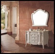conquista spanish colonial bathroom vanity demejico spanish