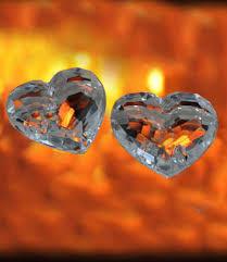 diamantene hochzeit sprüche diamantene hochzeit decoramic