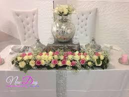 salle de mariage marseille location de matériel new day evenements