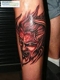 28 best lucifer tattoos images on pinterest tattoo ideas
