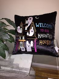 Halloween Home Decor Catalogs by Need Last Minute Halloween Decorations And Costumes Kohl U0027s The