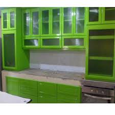 100 partition furniture deluxe teak wood room divider