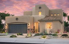 pulte homes pulte homes planning new community in santa fe pulte homes newsroom