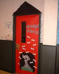 welcome to second grade door looking for more bulletin board