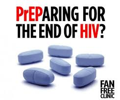 fan free clinic richmond va fan free clinic establishes free prep program for those who qualify