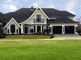 Pictures Of Big Houses Collections Of Pictures Of American Houses Free Home Designs